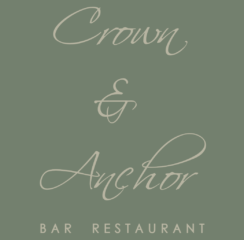 Crown and Anchor Beverley
