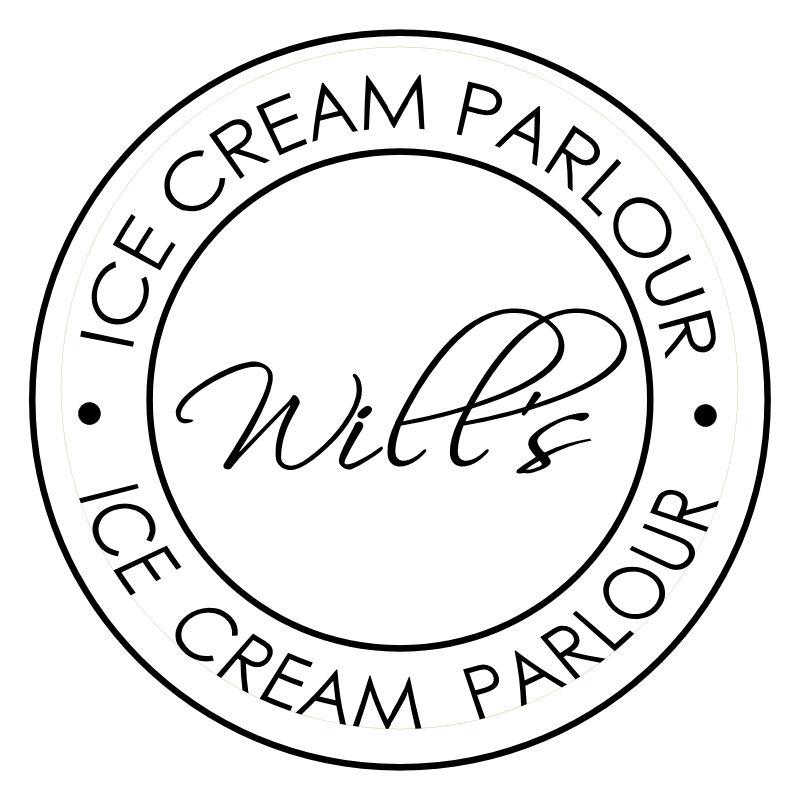 Crown & Anchor Tickton Beverley - Wills Ice Cream Parlour